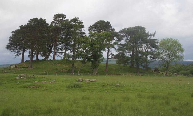Outlander in Scozia, i migliori tour organizzati e le 14 location della serie tv da visitare tra Edimburgo e Glasgow
