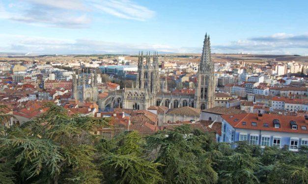 Visitar Burgos en tres días, los 7 lugares que no hay que perder