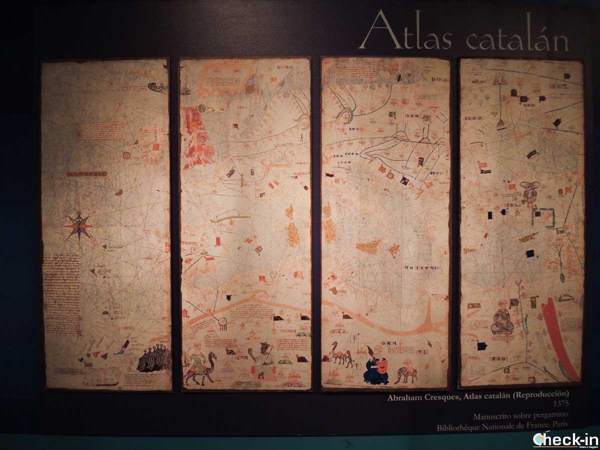 Cosa visitare a Valladolid: la Casa-Museo di Colombo