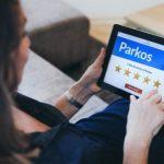Parcheggiare all'aeroporto con Parkos, come funziona e perché è così vantaggioso
