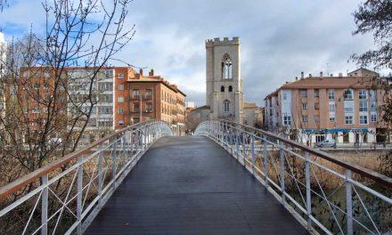 """Palencia (Castilla y León), qué ver en un día en la ciudad de la """"Bella Desconocida"""""""