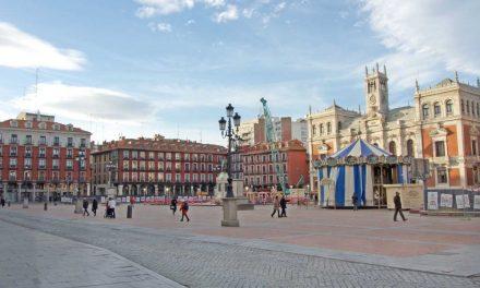 Valladolid (Castilla y León): los lugares que no hay que perder en 2 días de visita, cómo llegar y dónde alojar en centro