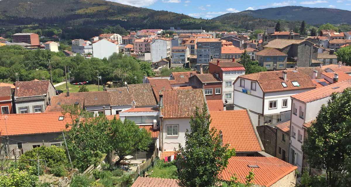 """Padrón, escursione giornaliera nei dintorni di Santiago di Compostela alla scoperta della città da dove è iniziato il """"Cammino"""""""