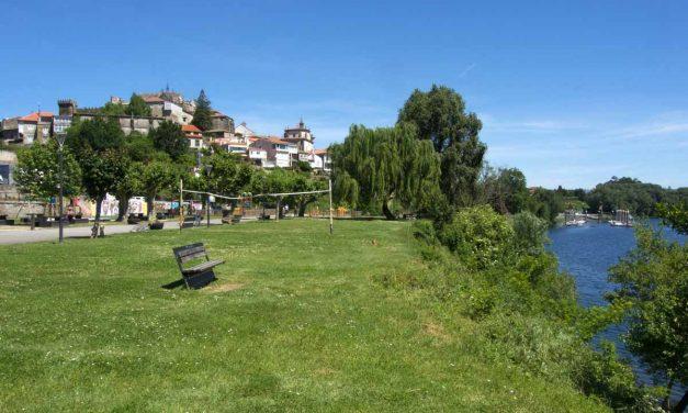 Dal Portogallo alla Spagna, escursione tra Valença e Tui seguendo il Cammino Portoghese in Galizia