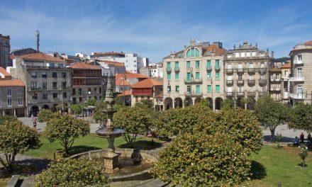 Pontevedra, cosa vedere in un giorno in una delle località più suggestive della Galizia