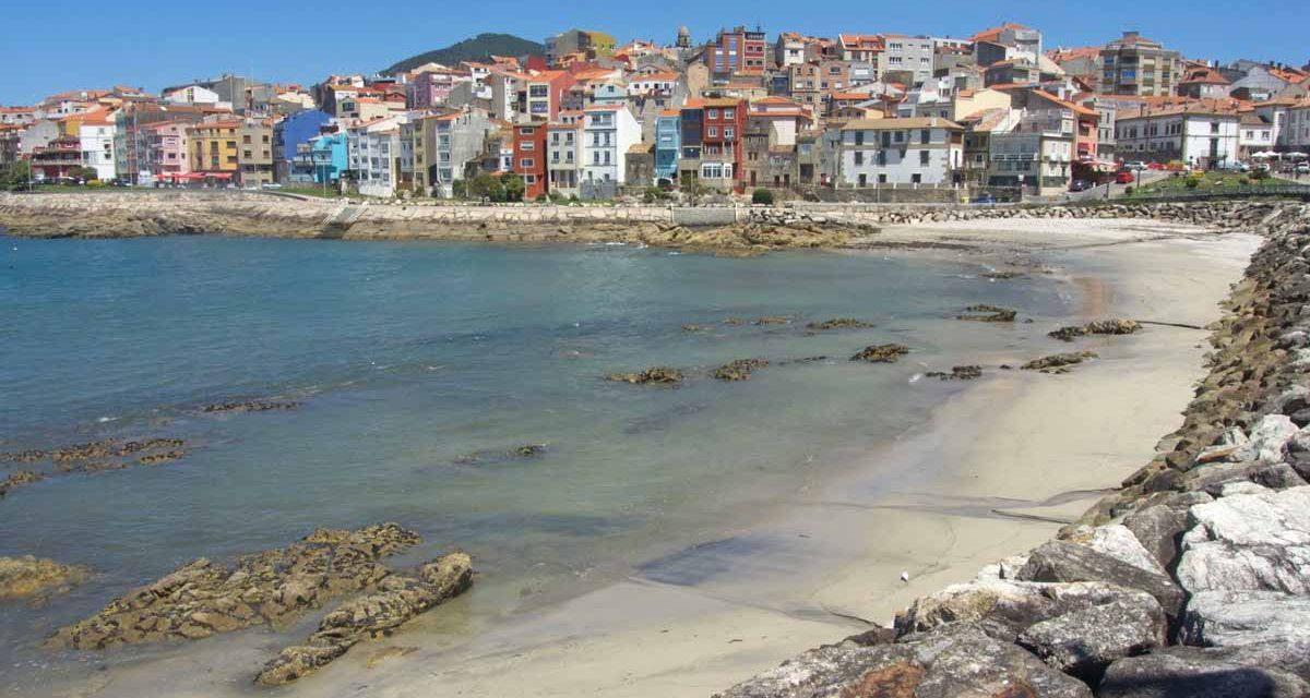 A Guarda, escursione da Vigo per visitare il Castro de Santa Trega al confine tra Spagna e Portogallo