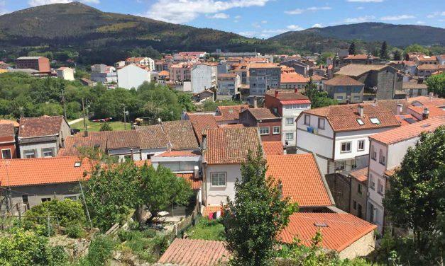 Padrón, qué ver en un día en la ciudad cerca de Santiago de Compostela y donde nació el Camino