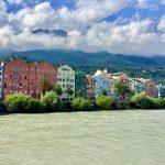 Innsbruck, le 5 cose da vedere in 3 giorni in città e nei dintorni