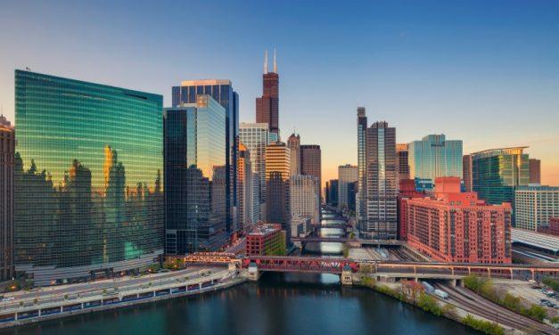 Guida di Chicago: Cosa vedere, dove andare e consigli utili