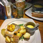 I 5+1 posti tra ristoranti e pub dove mangiare bene, tipico ed economico in centro a Edimburgo