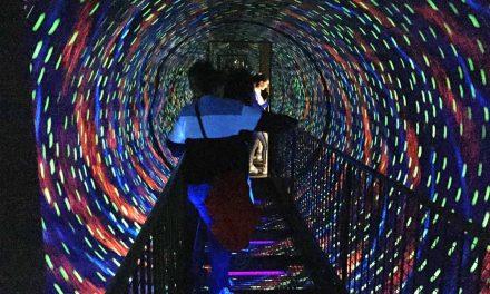 Camera Obscura e World of Illusions a Edimburgo: cosa fare, orari ed acquisto dei biglietti online per scoprire il mondo delle illusioni vicino al Castello