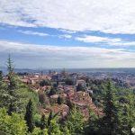 Noleggio auto all'aeroporto di Bergamo: le soluzioni più 'easy'