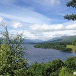 Glasgow, i migliori tour organizzati di un giorno per visitare le Highlands (e non solo)