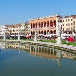 Cosa vedere in Veneto tra città d'arte, antichi borghi, natura e distillerie