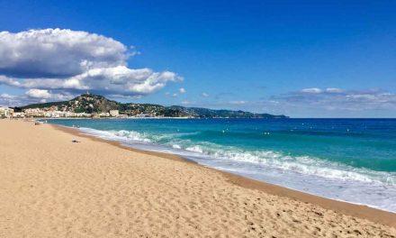 Viaggio in Catalogna, itinerario di 12 giorni tra mare, cultura, natura, storia romana ed architettura