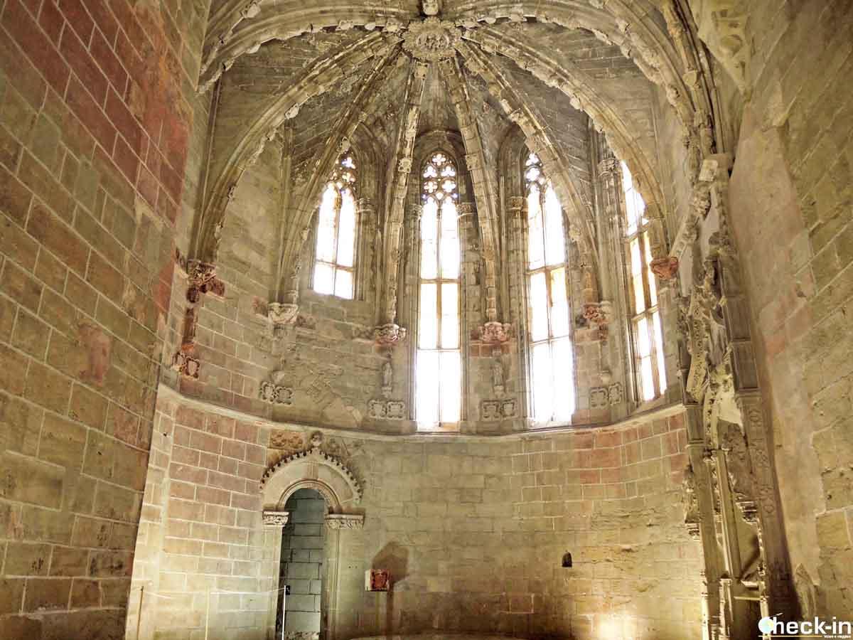 Cose da non perdere a Lleida (Catalogna) - Seu Vella