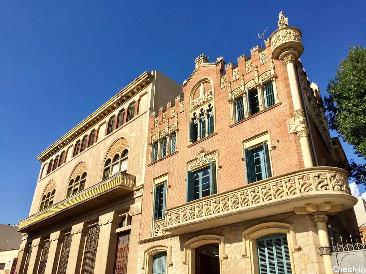 Cosa c'è da vedere a Reus in poche ore - Escursione da Barcellona