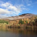 Vacanza nella Scozia centrale, itinerario di 10 giorni tra storia, architettura, ingegneria e natura incontaminata