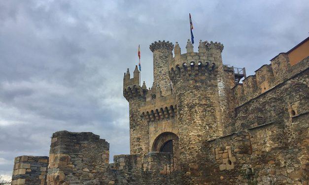 Ponferrada (Castiglia e León), cosa vedere in un giorno nella città del Cammino verso Santiago oltre al Castello dei Templari