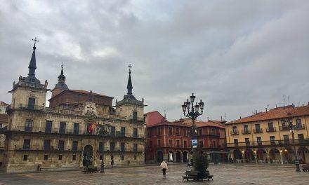 León, cosa vedere in un giorno in una delle città più affascinanti della Spagna settentrionale