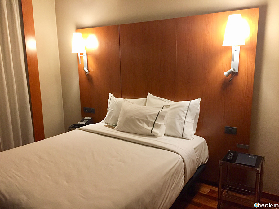 Dove dormire a Ponferrada - AC Hotel