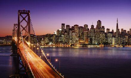 Viaggio negli USA, i 5 posti assolutamente da non perdere