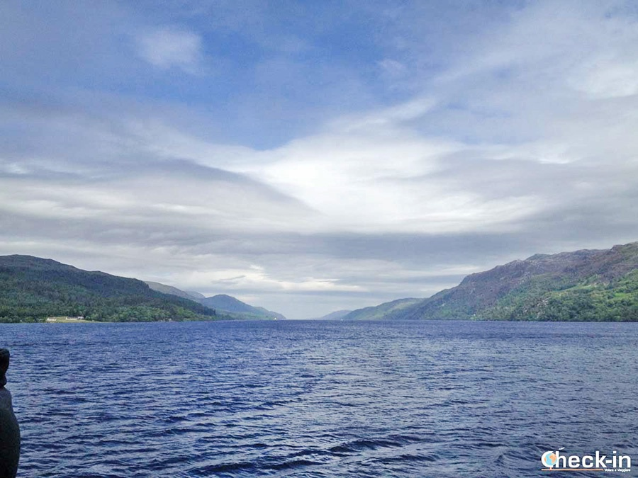 Best day tour to Skye from Inverness - The Highlands