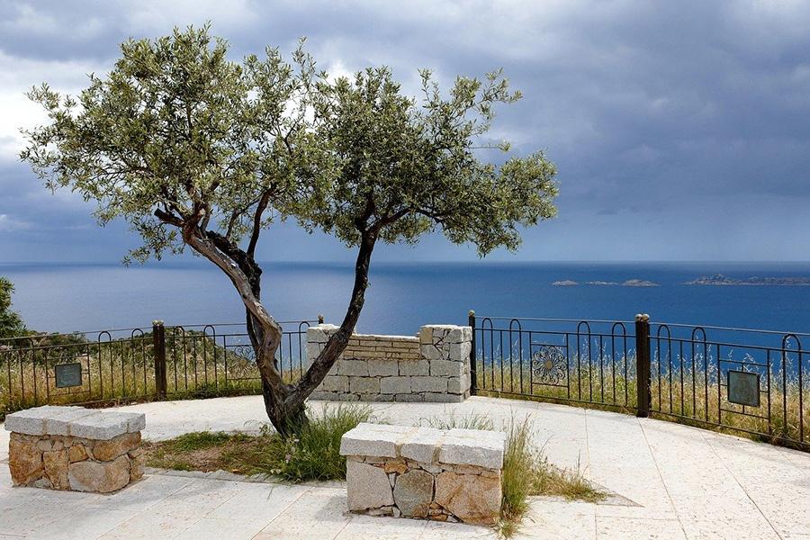 Come arrivare in Sardegna e spostarsi coi mezzi pubblici locali