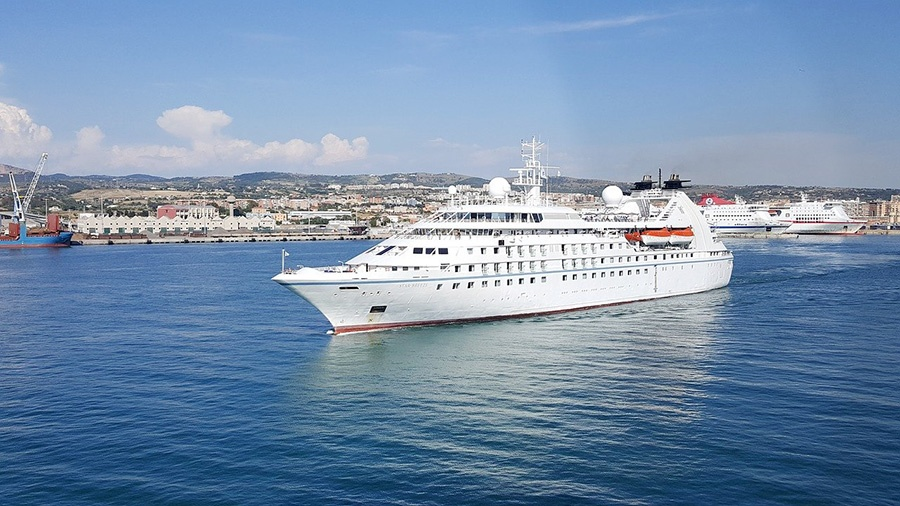 How to get to Rome from Civitavecchia Port - Day tours for cruise passengers