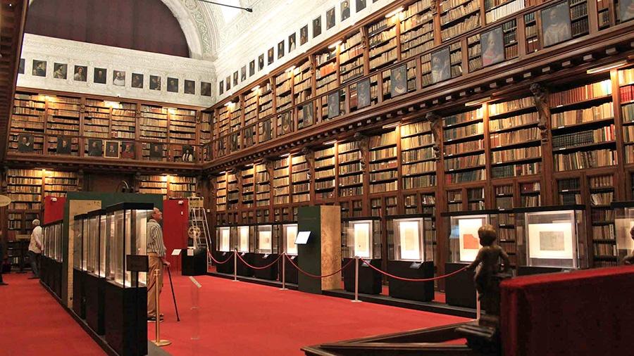 Visita Pinacoteca Ambrosiana e Codice Atlantico di Leonardo - Milano, Lombardia