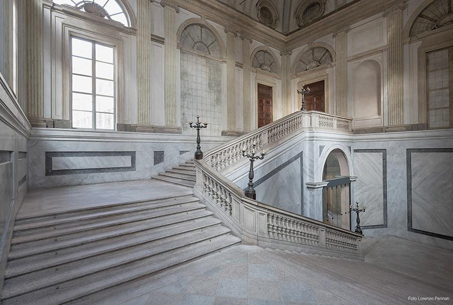 11 luoghi da visitare a Milano: mostre a Palazzo Reale