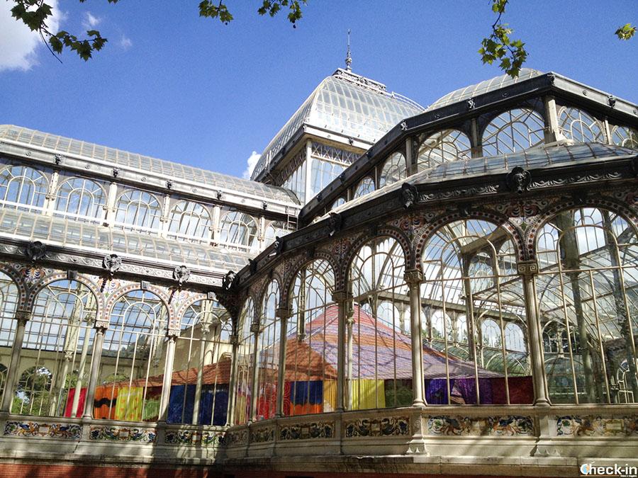 Qué ver, horarios, precios y entradas al Museo Reina Sofía en Madrid
