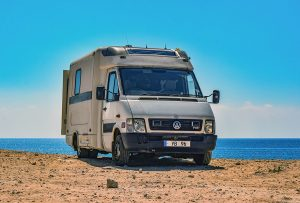 Tour dell'Italia centrale in camper: 3 itinerari in Toscana