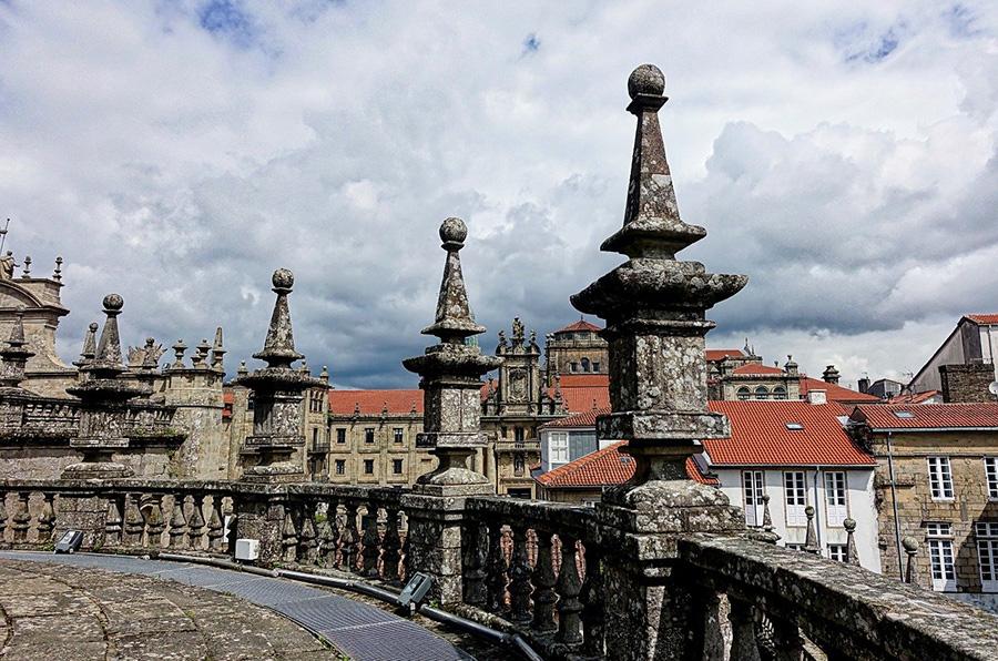 8 visitas guiadas en Santiago de Compostela que no hay que perder