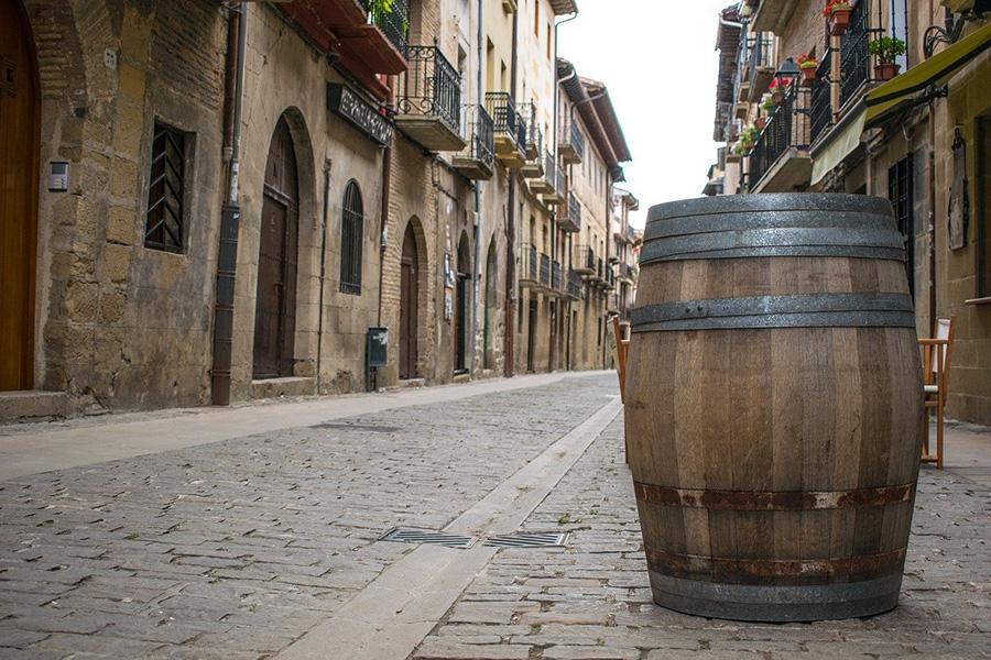 8 tours para hacer en Santiago de Compostela - Galicia, norte de España