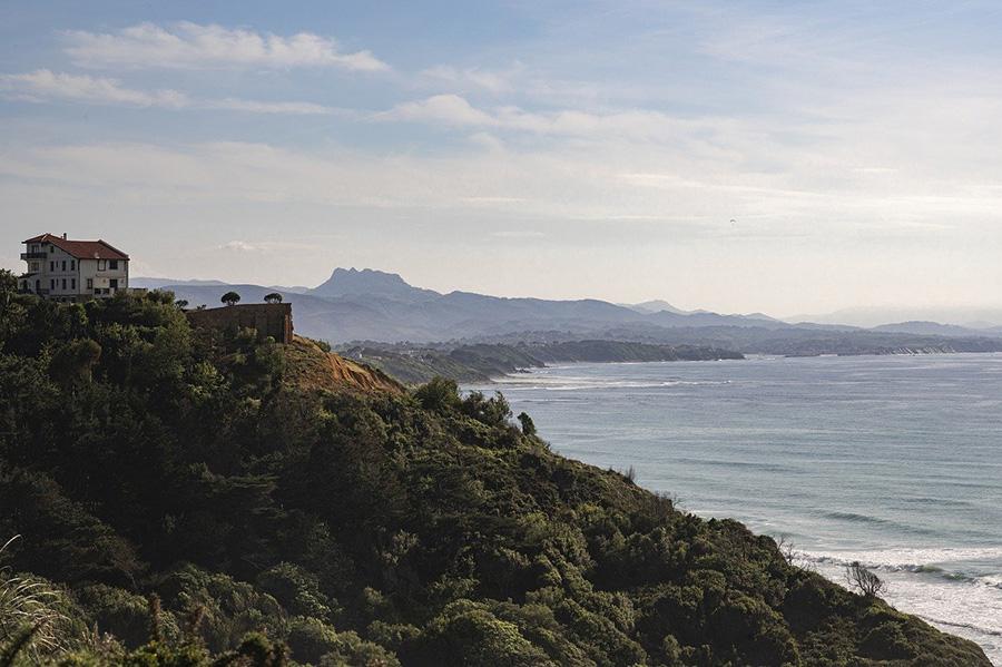 13 tours y visitas guiadas para descubrir la costa de San Sebastián a Francia