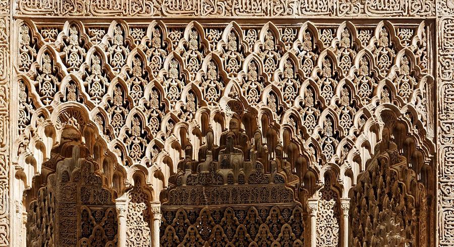 Los 6 tours guiados de la Alhambra de Granada más valorados por los visitantes - Detalles y reservas por internet