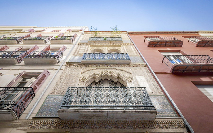 Recomendaciones para visitar Málaga en 1-2-3 días - Andalucía, España meridional