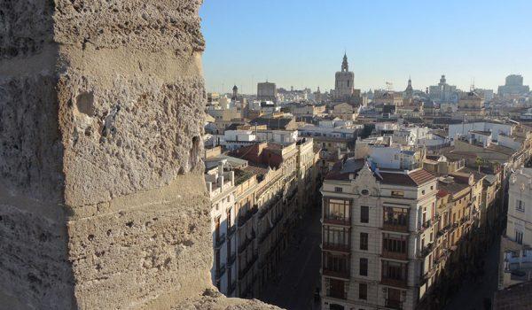 Informaciones sobre la tarjeta Valencia Tourist Card