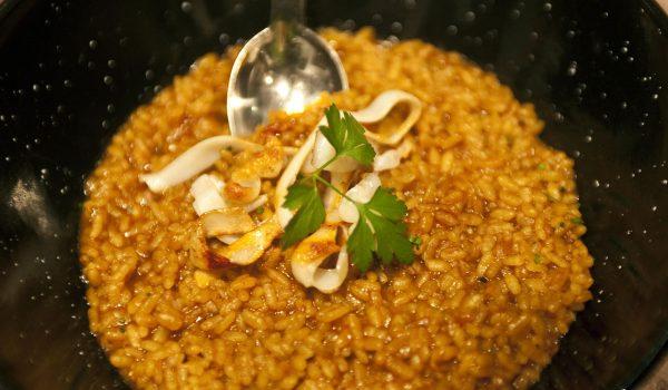 Cosa mangiare a Valencia: arroz e paella valenciana