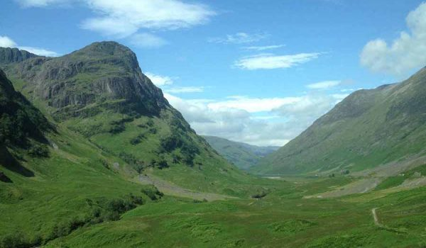Best guided tours to choose to explore Scotland and The Highlands
