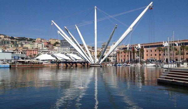 Visite guidate e biglietti per visitare Acquario ed altre attrazioni di Genova - Liguria, Italia settentrionale