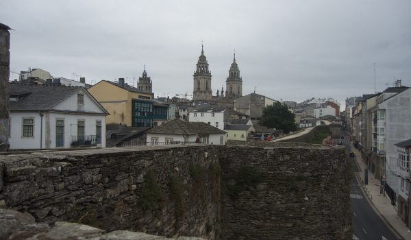 mura-romane-cattedrale-lugo-galizia-spagna