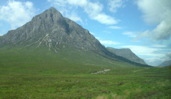 Le musiche scozzesi da ascoltare on the road per la Scozia