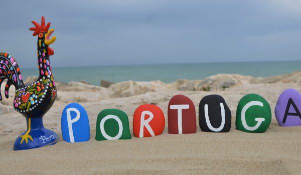 Godersi la pensione in Portogallo