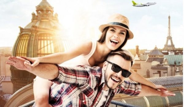 Offerte Air Baltic dall'Italia