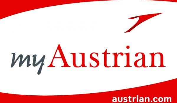 Le migliori offerte Austrian Airlines dall'Italia