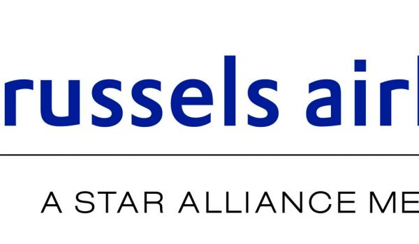 Offerte Brussels Airlines