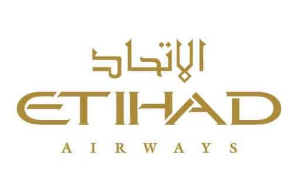 Nuove offerte Etihad economy e business class