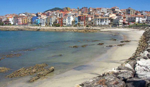 Qué ver en los alrededores de Vigo (Galicia): excursión en A Guarda - España del norte